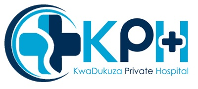 KwaDukuza Private Hospital