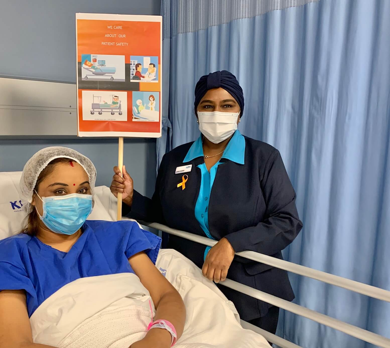Patient_Safety_Day_2
