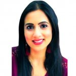 """Dr Bhavna Singh, grew up in Reservoir Hills, Durban, and is currently residing in La Lucia. She studied the Bachelor of Medicine and Bachelor of Surgery Degree (MBChB) and the Master of Medicine (MMed) in Dermatology at the University of KwaZulu-Natal. She thereafter became a Fellow at the College of Dermatologists of South Africa (FC Derm (SA)). Dr Singh Been has been working as a medical officer and registrar in dermatology for 10 years and became a specialist in her field in 2020. """"The skin is the largest organ in the body and the most visible. Dermatology conditions are so vast. My job involves dealing with something that is so important to a person - their appearance. It is a gratifying and humbling feeling when you make a difference – this is what I am passionate about. I am hard-working and dedicated to my patients' care and well-being. I have worked in the government sector at the Stanger Hospital. I am familiar with the patient dermatology profile and it is diverse and challenging. I feel that there is a need for dermatology in the private sector in the area of KwaDukuza as patients often travel outside to seek care. I am confident that I will add value to the medical team at KwaDukuza Private Hospital to enable patient care to be easily accessible in all fields,"""" shared Dr Singh."""